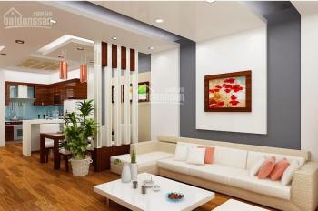Chính chủ cần bán gấp căn hộ chung cư Mipec ở 229 Tây Sơn, Quận Đống Đa LH 0983371566