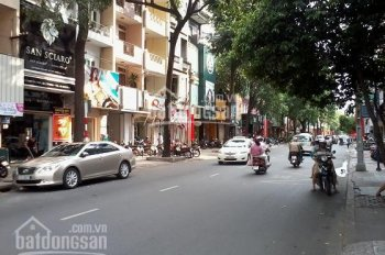 Cần bán nhà MTKD C2, Tây Thạnh, Tân Phú. DT: 4x10m