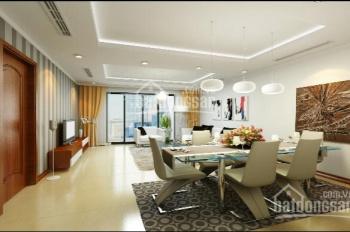 Tôi cần cho thuê căn hộ 671 Hoàng Hoa Thám, Ba Đình, HN, 92m2, 2PN, NT rất đẹp, 12tr/th