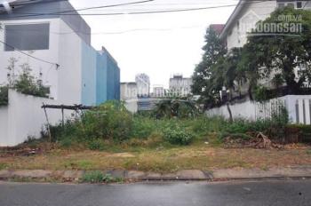 Bán nhanh lô đất MT Tỉnh Lộ 7 đối diện cafe Phố Xưa, SHR, TC 100%, giá 990tr/150m2, LH 0965000937