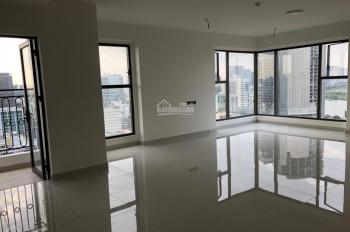 Sài Gòn Royal, chuyển nhượng căn hộ 176m2, căn số 09, đỉnh nhất dự án 18.6 tỷ, LH: 0966664170