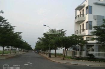 Đất khu đô thị An Phú An Khánh, quận 2