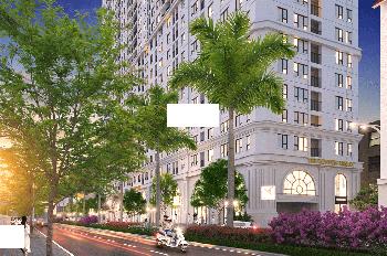 Cần bán gấp căn hộ 2 phòng ngủ chung cư B6 Giảng Võ, Ba Đình, ban công Đông Nam