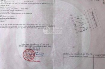 0901770047 Bán đất KĐT Ngân Câu Ngân Giang 80m2, 1,8 tỷ, Điện Ngọc, Điện Bàn, Quảng Nam