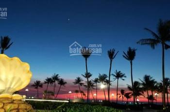 Chính chủ gửi bán căn shophouse mặt hồ bơi của Bimgroup Phú Quốc. Liên hệ: 0981635899