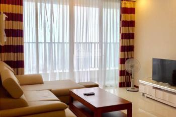 Chính chủ cần cho thuê căn hộ tại Thảo Điền Pearl, Q2 tầng 19 105m2 full nội thất view sông Sài Gòn