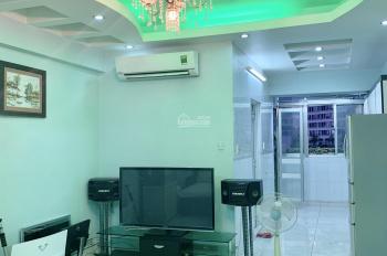 Bán 2 căn hộ cao cấp cực kỳ đẹp tại cao ốc H3 Hoàng Diệu, Quận 4