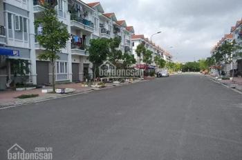 Cho thuê căn hộ chung cư Hoàng Huy, giá từ 4-7tr/th. LH: 0962.834.833