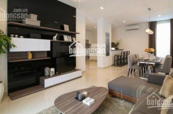 Bán căn hộ BMC, Q.1, 134m2, 3PN, giá; 4.8 tỷ. LH: 0906 678 328 Minh