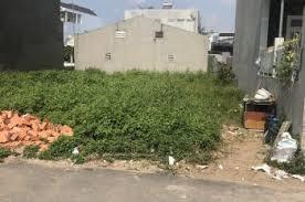 Bán gấp đất MT Thoại Ngọc Hầu, Tân Phú gần trường học, khu sầm uất, 90m2 chỉ 2,4tỷ SHR, 0903819010