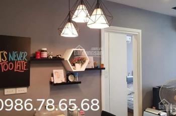 Bán căn hộ chung cư Thông Tấn Xã, 83.22m2 Đông Nam, tầng trung. LH: 0986786568