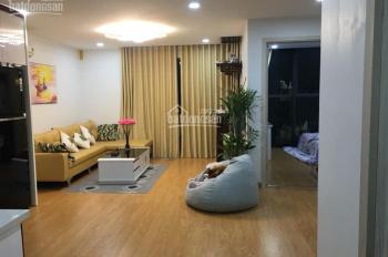 Bán gấp căn hộ 3PN ngay sát Dolphin Plaza và Mỹ Đình Plaza 2. Liên hệ 0934 553855