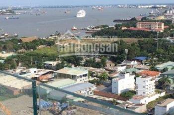 Bán lỗ căn hộ 62m2 River Panorama 1, Quận 7, giá tốt nhất thị trường 2.05 tỷ đã gồm V 0903 01 65 66