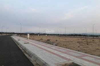 Bán đất nền Nam Tuy Hòa, Phú Yên, giá đầu tư, LH 0966382595 sổ đỏ trao tay