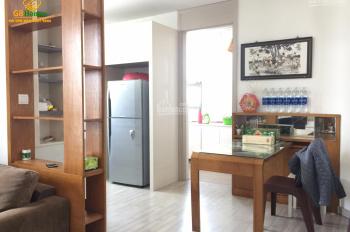 Chính chủ cho thuê căn hộ 2PN full nội thất Hyundai Hillstate, 10.5tr/tháng