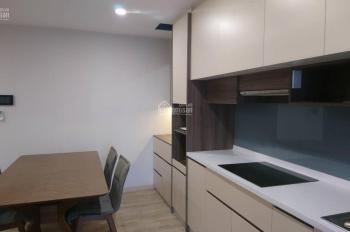 Cho thuê căn hộ Hưng Phúc, 2PN, 2WC, 78m2, full NT, view biệt thự giá 17tr/tháng. LH: 093 280 9529