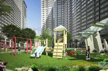 Cần bán gấp gấp căn hộ chung cư tòa CT7 DT 54m2 view khuôn viên, gía 870tr sổ đỏ chính chủ