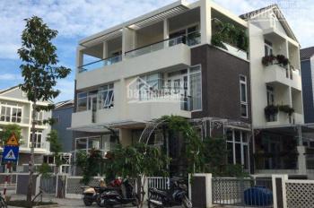 Cho thuê biệt thự Jamona Golden Silk, Quận 7 nhà đẹp, nội thất cao cấp LH 0901.424.068 gặp Sơn