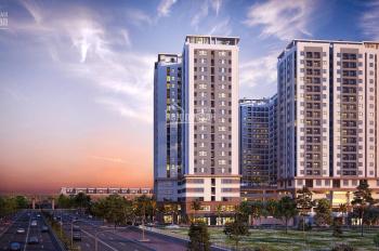 Chính chủ cần bán các căn hộ Lavita Charm, giá tốt, view đẹp, tầng đẹp, phí quản lý