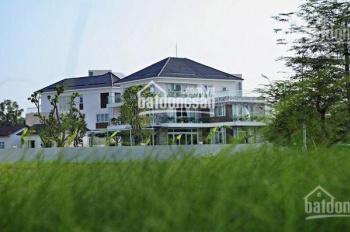 Chính chủ bán đất nền trong dự án Jamona Home Resort, Thủ Đức, giá: 30tr/m2 (TL). LH: 0932619291