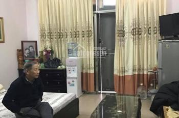 Bán nhà mặt phố Hàng Chuối, Hai Bà Trưng, HN. LHCC: 0961766683