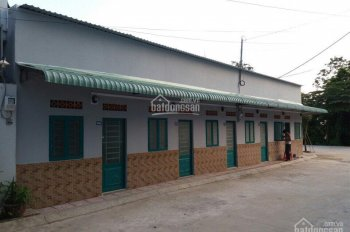 Cho thuê phòng trọ cao cấp 21m2, hai mặt tiền tại Đường Thạnh Lộc 28, Q12