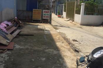 Cần bán gấp lô đất 40m2 quận Bình Tân