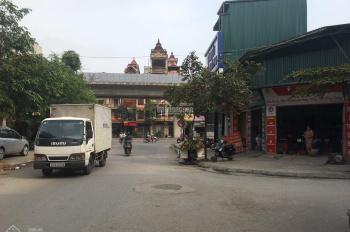 Bán nhà mặt phố Lý Thường Kiệt, 55m2, MT 5.5m, đường 3 ô tô tránh, hè rộng KD ngày đêm, giá 4.6 tỷ