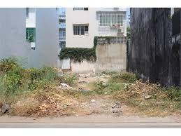 Bán đất phân lô phố Nguyễn Xiển, Khuất Duy Tiến, giá rẻ, DT: 200m2, mặt tiền 8,2m