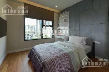 Bán gấp căn hộ 2 ngủ 65m2 Anland 2, giá 22 tr/m2. LH: 0973 881 567