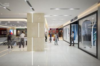 Mua 1 lợi ích 2 chỉ có tại dự án Golden King nằm 3 vị trí mặt tiền trung tâm Phú Mỹ Hưng Quận 7