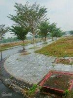 Bán đất MT Quốc Lộ 51, TT Long Thành, cách SB Long Thành 3km, SHR, giá: 12 tr/m2, LH 0932064723