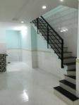 Chính chủ cần cho thuê nhà nguyên căn tại TP HCM, vị trí đẹp, giá tốt