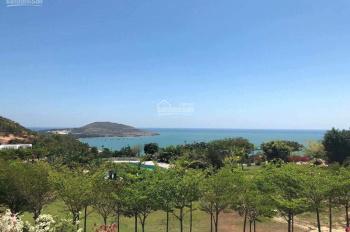 Bán lô A084 lô góc hướng biển dự án Sunny Villas - Monaco Hill - 0938553715