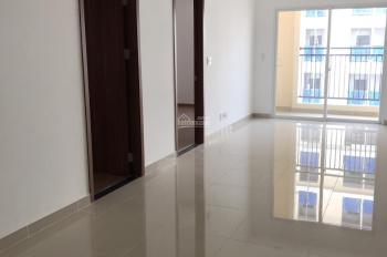 Cho thuê căn hộ Cityland Park Hill, Gò Vấp, 75m2, 2PN, giá 10tr. LH Vân 0903.309.428
