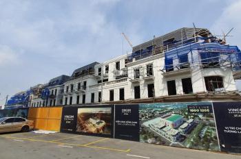 Giá 23tr/m2 đợt 1, dự án căn hộ cao cấp Hàn Quốc Charm City, 0903 337 584 (Mr. Hòa)