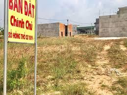 Bán lô đất cực đẹp tại Quang Đàm, Sở Dầu ô tô đỗ cửa