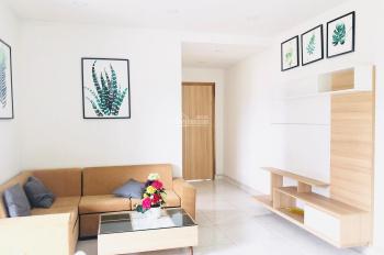 Siêu hot, mở bán đợt cuối căn hộ Phúc Đạt Connect, CK 40 tr/căn, giá chỉ từ 950 triệu/căn (gồm VAT)