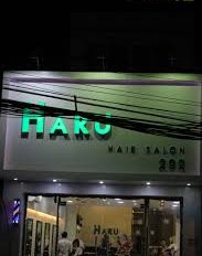 Cho thuê cửa hàng riêng biệt mặt phố Thái Hà, DT 90m2, MT 4m, giá 40 triệu/tháng, LH 0974739378