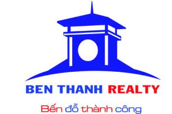 Bán căn góc 3 mặt tiền đường Nguyễn Trọng Tuyển, 1 trệt 3 lầu, DT: 5x20m, giá 18 tỷ