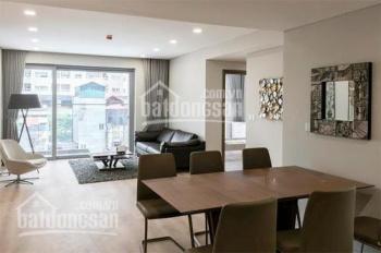 Cho thuê căn hộ Rivera Park chính chủ 78m2 gồm 2 phòng ngủ, full nội thất, giá 13 tr/th: 0902237552