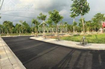 Mở bán đợt 1 KDC An Việt, MT Nguyễn Xiển, Q9, giá 19tr/m2 nền 70m2, đất thổ cư 100m%, LH 0931022221