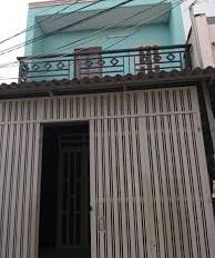 Chính chủ bán nhà 2 mặt tiền khu dân cư Nam Long, Quận 9, cách Đỗ xuân hợp 100m
