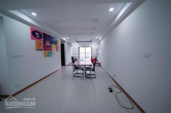 Căn hộ số 1703 Đơn Nguyên II, dự án Handi Resco đường Lê Văn Lương