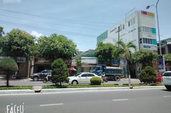 Cần bán lô đất MT Nguyễn Tri Phương, view công viên 29/3, gần Nguyễn Văn Linh, sân bay, DT: 350m2