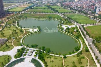Chính chủ bán căn hộ N01T4 Phú Mỹ Complex, căn góc tầng trung, full nội thất cao cấp, 0946253213