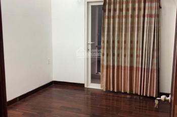 Bán căn hộ cao cấp Thiên Nam Q10, 2 PN, 78 m2