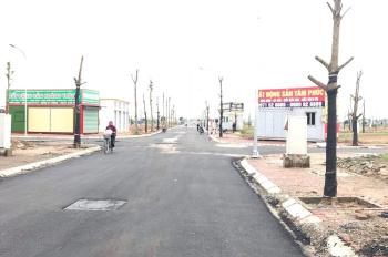 Chính chủ chào bán lô đất LK5B ô 22 đấu giá Phú Lương 2. Liên hệ: 08 562 44444 - 0936.146.102