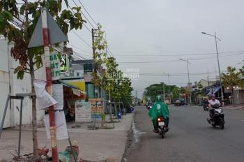 Chính chủ bán gấp lô nhà đất mặt tiền Nguyễn Thị Minh Khai, Dĩ An