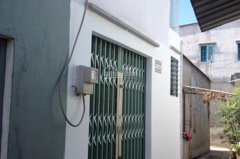 Bán nhà đường Liên Ấp 1 - 2 gần đường Võ Văn Vân, Bình Chánh